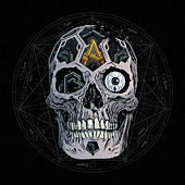 Anger Left Behind by Atreyu
