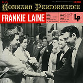 Command Performance by Frankie Laine