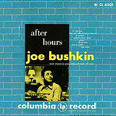 After Hours by Joe Bushkin