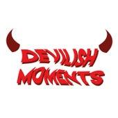 Devilish Moments di Callum Tilbury