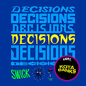 Decisions by Swick