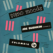 Piano Moods by Joe Bushkin