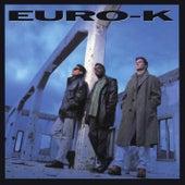 Euro-K by Euro-K