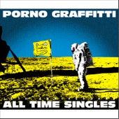 Porno Graffitti 15th Anniversary All Time Singles de Porno Graffitti