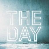 The Day de Porno Graffitti