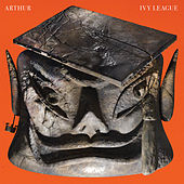 Ivy League by Arthur