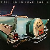 Falling in Love Again (2018 Remaster) de Susan