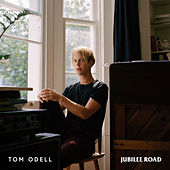 Half As Good As You by Tom Odell