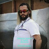 Kill A Soundboy (feat. Nailah Blackman) by Salvatore Ganacci
