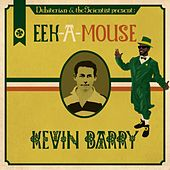 Kevin Barry by Scientist