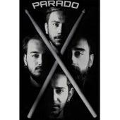 Hayatın Kuralı (with Serkan Digaş, Emre Sakallı & Tolga Kaser) by Paradox