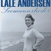 Seemannslieder by Lale Andersen