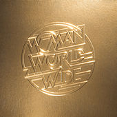 Woman Worldwide de JUSTICE