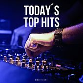 Today's Top Hits by Various Artists