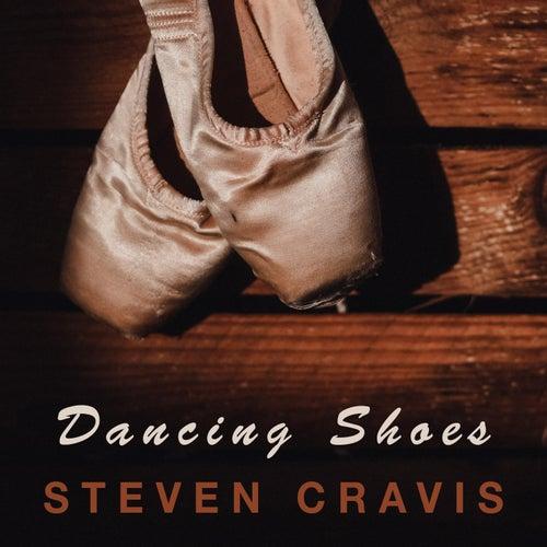 Dancing Shoes by Steven Cravis