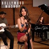 Bollywood Mashup di Jasmin Walia