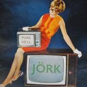 Pure He'll by Jörk