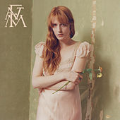 Patricia (Acoustic) von Florence + The Machine