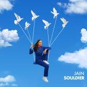 Souldier von Jain