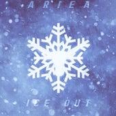Ice Out von Ariea