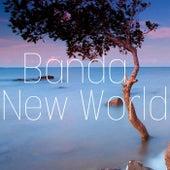 New World de Banda