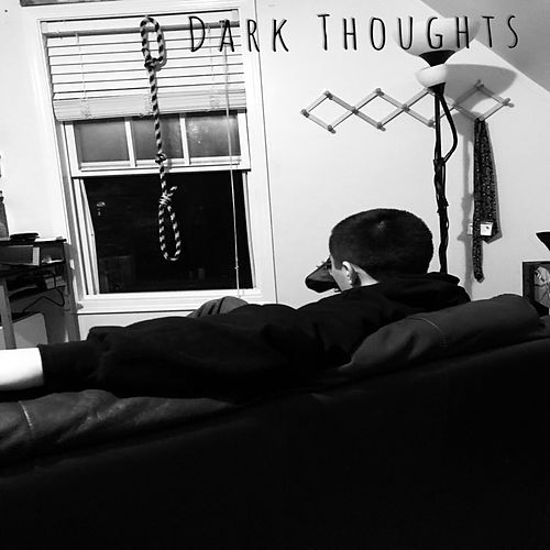 Dark Thoughts by Existence