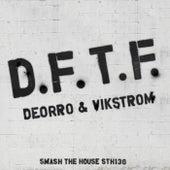 Dftf de Deorro