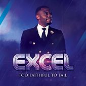 Excel by Excel