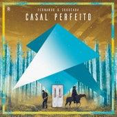 Casal Perfeito (Ao Vivo) de Fernando & Sorocaba