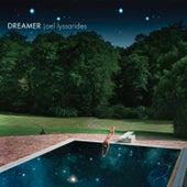 Dreamer by Joel Lyssarides