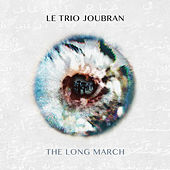 Carry the Earth de Le Trio Joubran