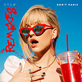 Don't Panic (The Remixes) by XYLØ
