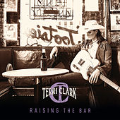 Raising the Bar by Terri Clark