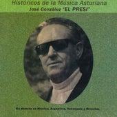 En Directo en México, Argentina, Venezuela y Bruselas von José González
