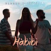 Habibi de Blanco