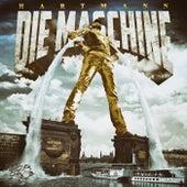 Die Maschine de Hartmann