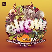 Elrow Vol. 3 (Mixed by Claptone, Tini Gessler & Eddy M) de Various Artists