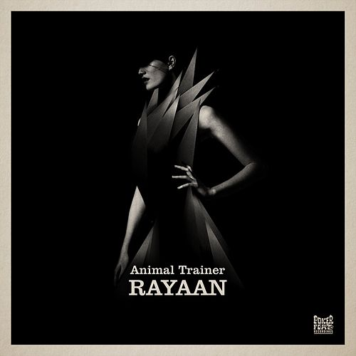 Rayaan by Animal Trainer