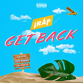 Get Back by iRap