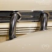 Clutch Cargo von Vibesquad