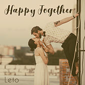 Happy Together by Leto