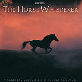 The Horse Whisperer by Various Artists