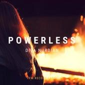 Powerless de Dita Nurdian