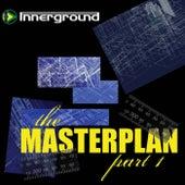 The Masterplan Part 1 von Various Artists