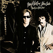 Beauty On a Back Street de Daryl Hall & John Oates