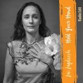 Hold Your Hand (Radio Edit) by Jai-Jagdeesh