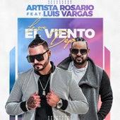 Lo Que El Viento Dejo von Artista Rosario
