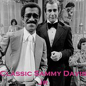 Sammy Davis Jr, Greatest Hits de Sammy Davis, Jr.