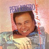 Songs Of Brazil by Pery Ribeiro