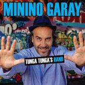 Tunga Tunga's Band de Minino Garay